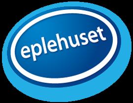eplehuset_270