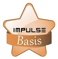 impulse basismedlem